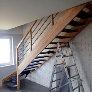 Wanga-Styl-schody-76