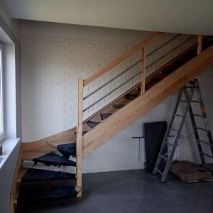 Wanga-Styl-schody-77