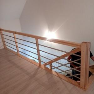 Wanga-Styl-schody-78