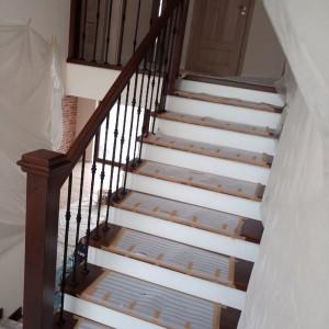Wanga-Styl-schody-81