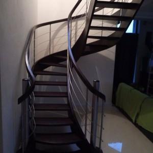 Wanga-Styl-schody-84